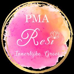cropped-Logo-PMA-Resi-2.png